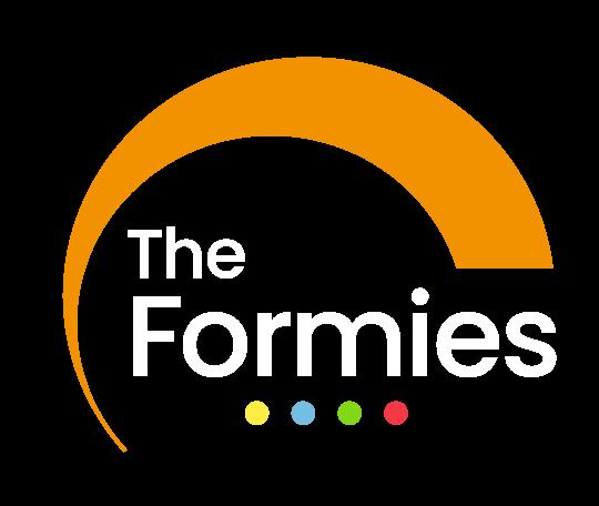 Logo_TheFormies_RGB 1